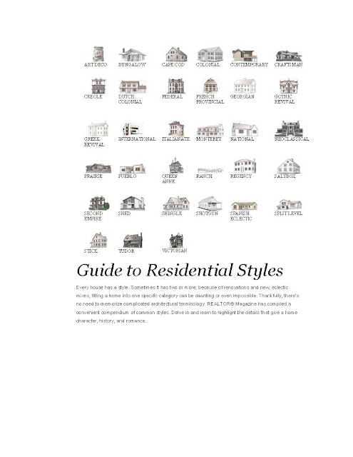 http://realtormag.realtor.org/home-and-design/guide-residential-styles