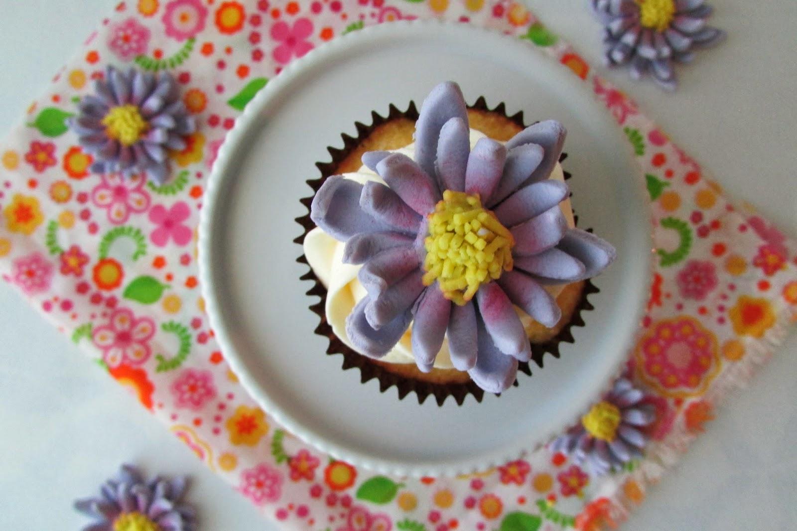 cupcakes-frutos-rojos