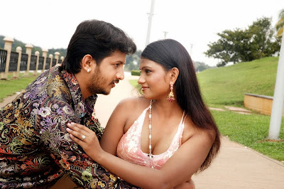 Thalapulla Movie Latest New Hot Stills Pics Photo Gallery movie photos