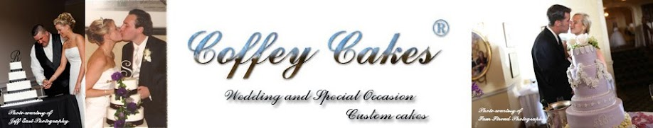 Coffey Cakes ® LLC