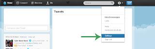 طريقة تركيب خلفيات تويتر وتغير الشكل والالوان Themes Twitter twitter_01.jpg
