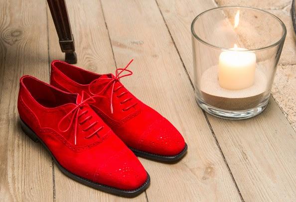 ManoloBlahnik-Paraellos-tendencias-otoño-invierno-elblogdepatricia-shoes-scarpe-calzado-zapatos-calzature