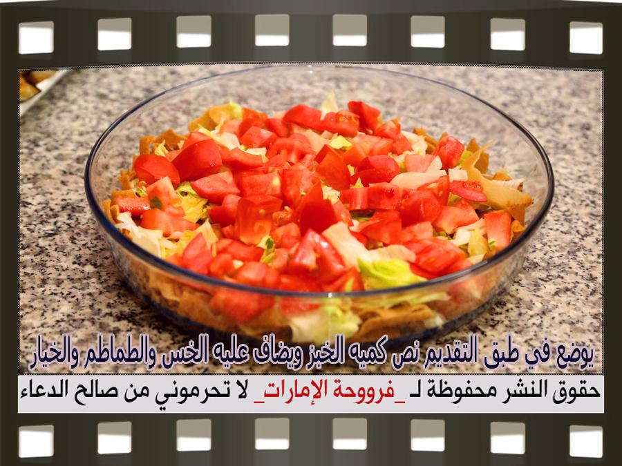 http://3.bp.blogspot.com/-LBzktFDtEeA/VYLuZaosl_I/AAAAAAAAPkQ/VVf39sMcJuI/s1600/4.jpg
