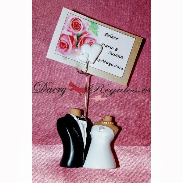 Regalos online detalles de boda originales para - Regalos para invitados boda originales ...