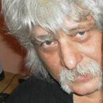 Oscar Castelnovo