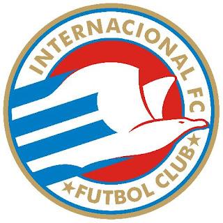 Kelab Sepanyol – Internacional FC Sudah Manyatakan Secara Rasmi