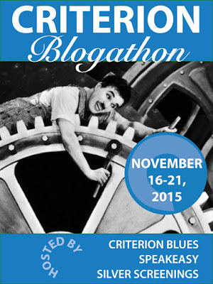 http://criterionblues.com/blogathon/