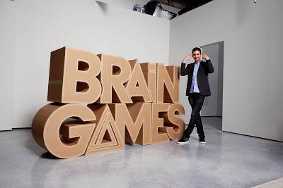 Brain Games Dvd4