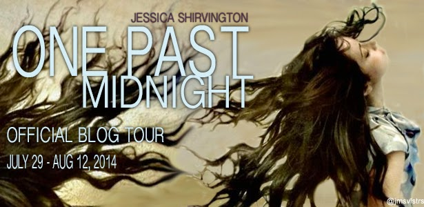 http://www.jeanbooknerd.com/2014/07/one-past-midnight-by-jessica-shirvington.html