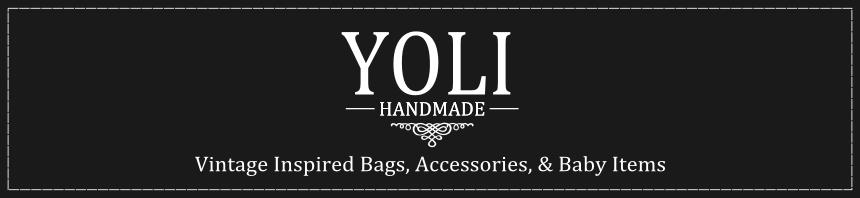 Yoli Handmade
