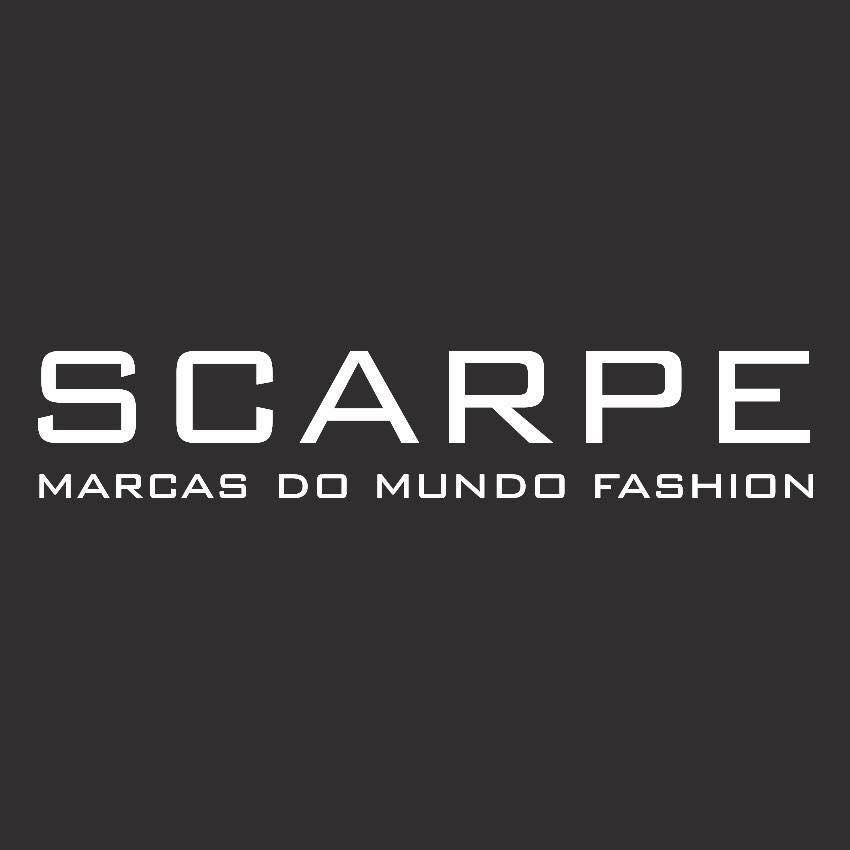Scarpe Mundo Fashion