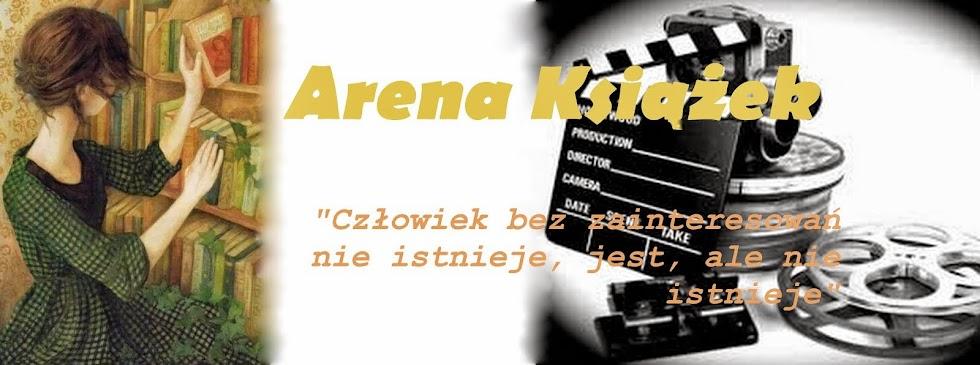 Arena Książek