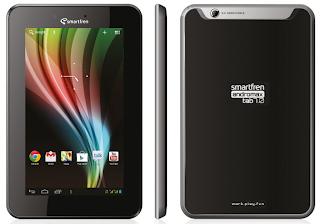 New Smartfren Andromax Tab 7.0, Harga New Smartfren Andromax Tab 7.0, Spesifikasi New Smartfren Andromax Tab 7.0