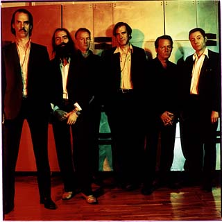 Nick Cave & The Bad Seeds – Mermaids Lyrics   Letras   Lirik   Tekst   Text   Testo   Paroles - Source: musicjuzz.blogspot.com