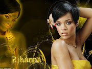 . da Rihanna,papel de parede da Rihanna,,fotos da rihanna,rihanna fotos