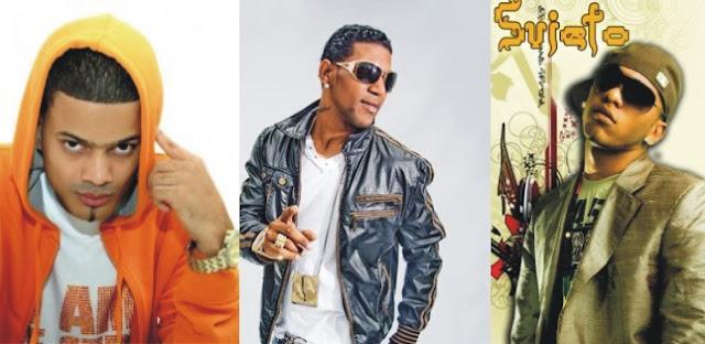 La Música Urbana en la República Dominicana en Manos de la Ley y de la Comisión de Espectáculos Públicos y Radiofonía