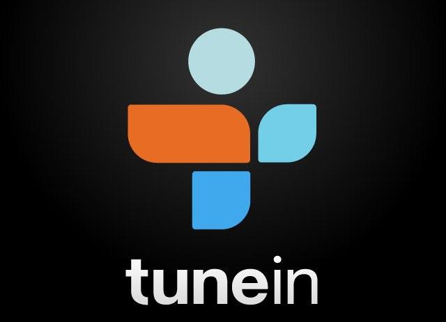 Escúchanos También en tunein radio