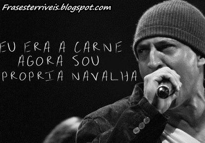 Racionais MC's – Negro Drama Lyrics | Genius