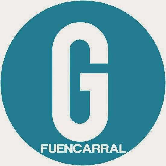 presentación de Ganemos Fuencarral