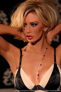 Gina Vice Nude Estrella Porno Buscar -