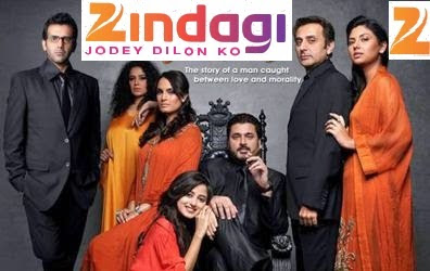 'Mohabbat Ruth Na Jaana' Upcoming Zindagi Tv Serial Wiki Story|Cast|Title Song|Timings