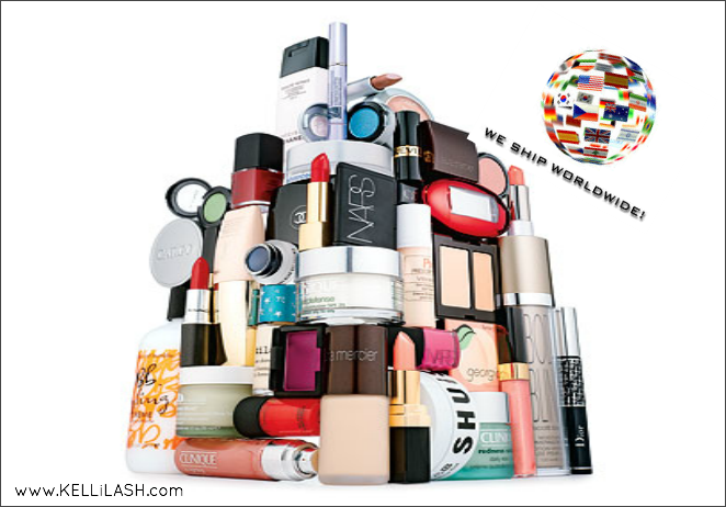 A beauty abroad where to shop online for beauty products for Best international online shopping sites