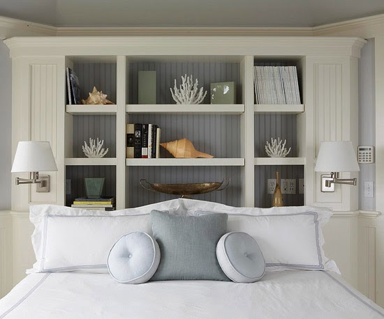 2014 smart storage solutions for small bedrooms finishing touch