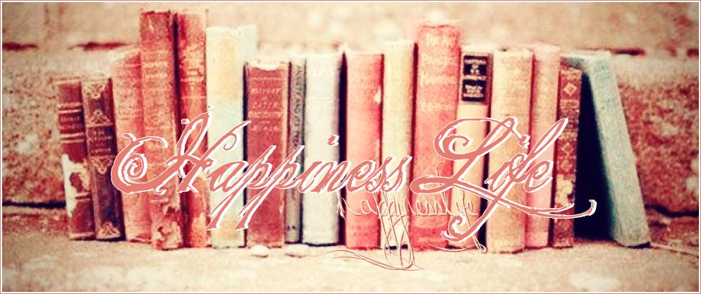 http://yourhappinesslife.blogspot.com.es/