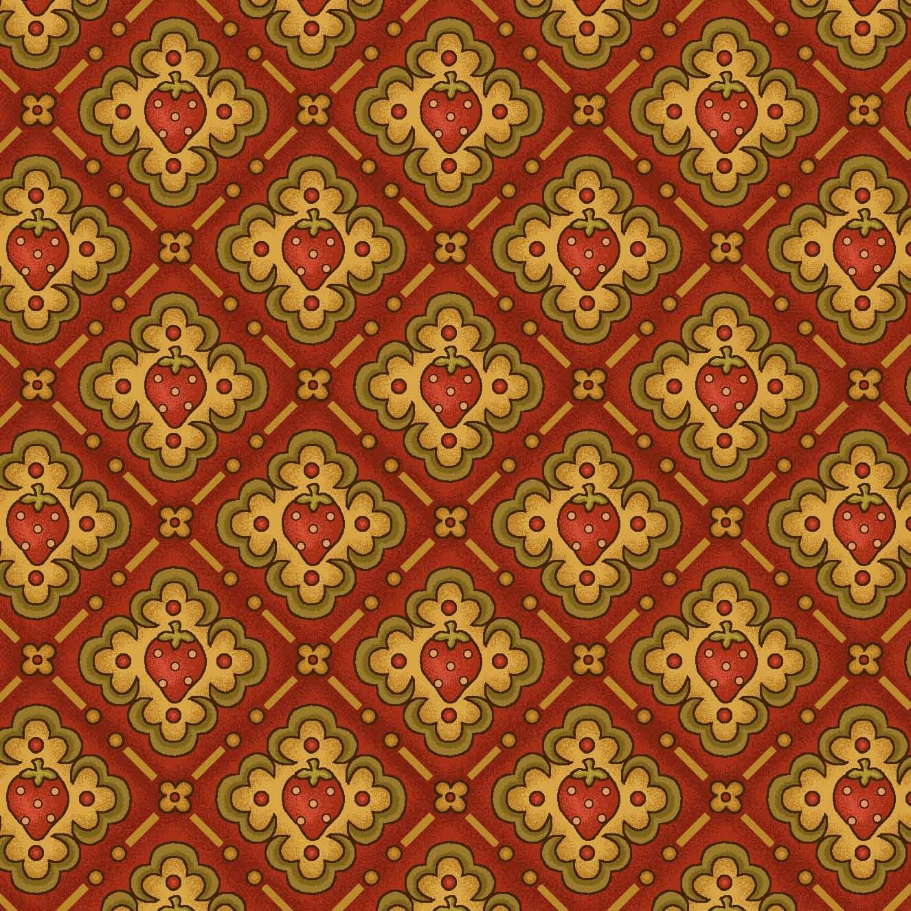 http://www.henryglassfabrics.com/collection/sentimental-stitches/
