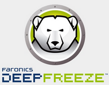 Kegunaan, Kelebihan dan Kelemahan Deep Freeze