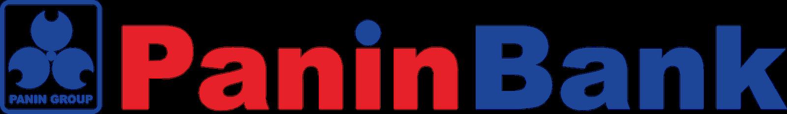 Logo Bank Panin