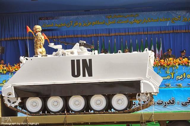 Fuerzas Armadas de Iran The_iranian_military_640_04