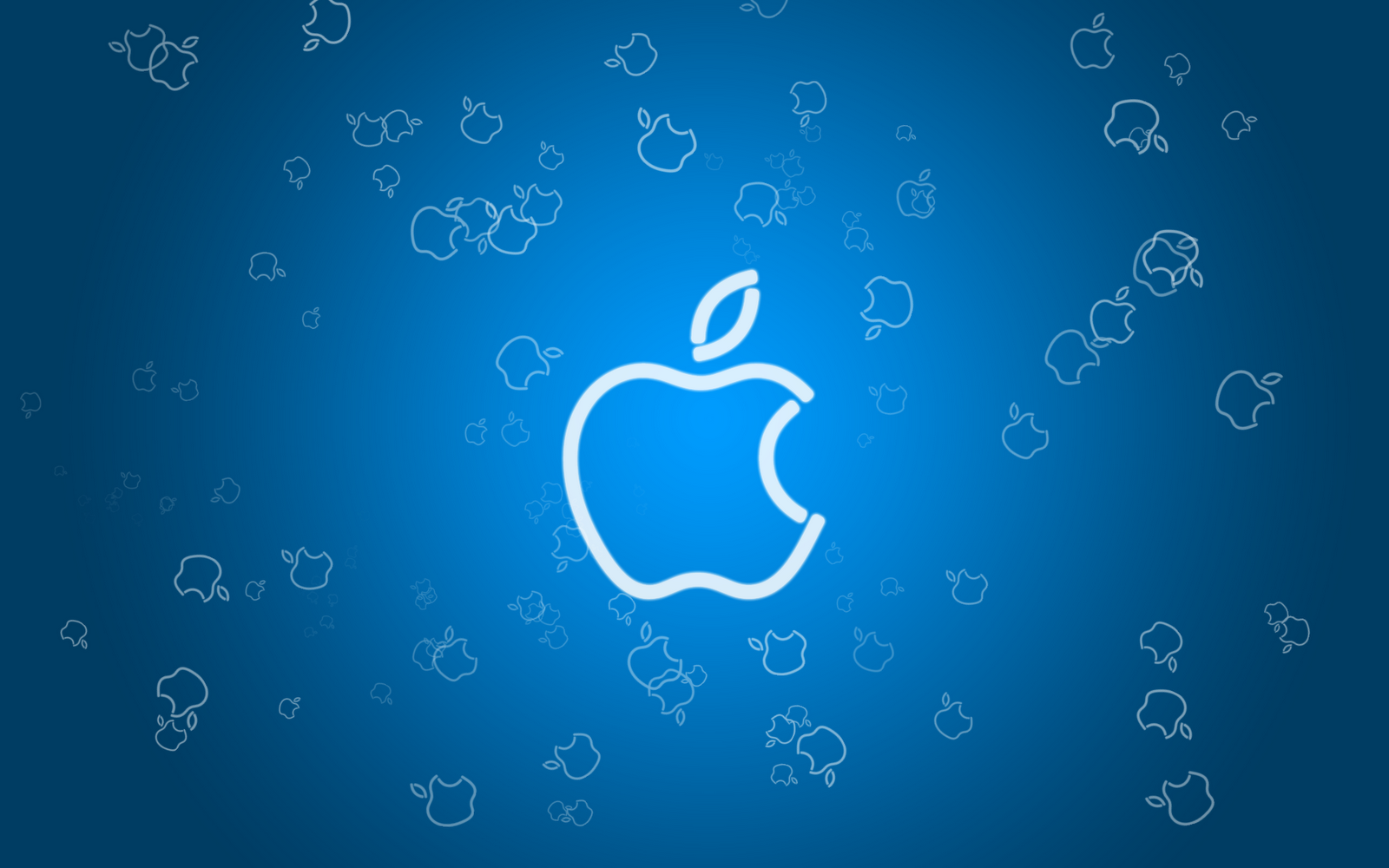 http://3.bp.blogspot.com/-LCC7tpFgkMQ/TuudHv1sfxI/AAAAAAAACy4/p1J0GXNM6Gg/s1600/Apple_flakes_blue_hd_wallpaper.png