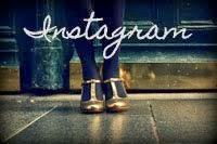 Suivez-nous!