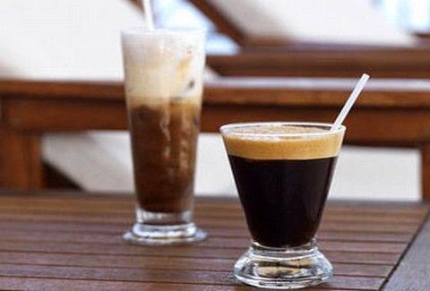 freddo-kafes.jpg