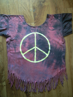diy ombre galaxy moda trendy h&m hand made rock