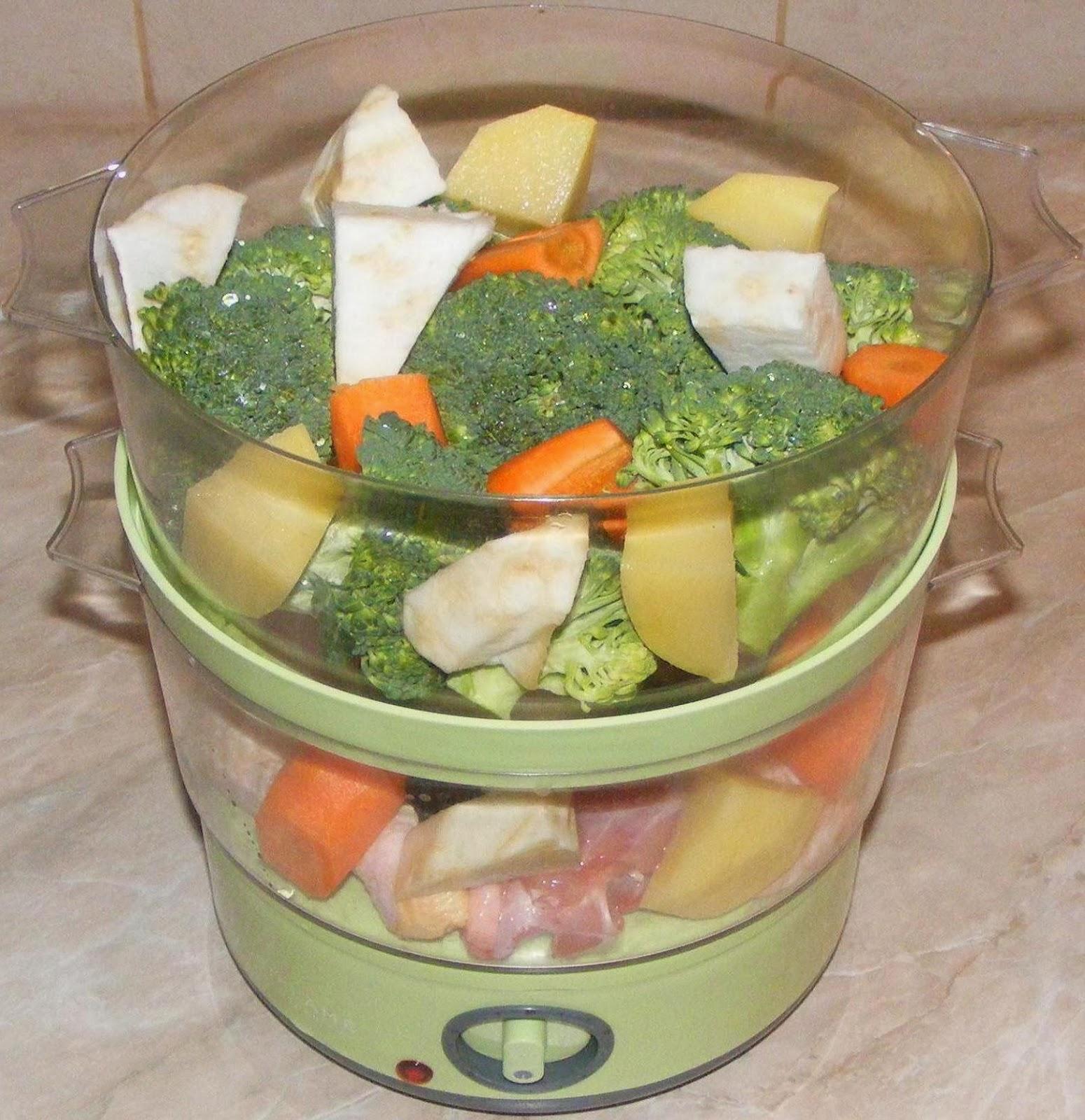 retete cu pui, retete cu broccoli, retete de mancare, broccoli, retete culinare, preparate culinare, pui cu broccoli, pui cu broccoli preparat la aburi, retete dietetice, retete usoare,retete rapide, mancare cu broccoli,