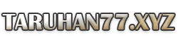 TARUHAN77.XYZ