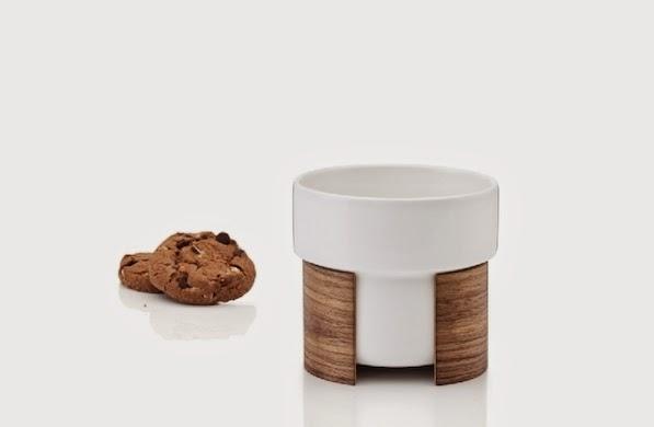 vosgesparis a piece of finland finnish design shop coffee corner. Black Bedroom Furniture Sets. Home Design Ideas