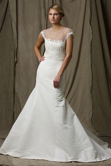 Some Models Dress Women Lela Rose Wedding Dresses Fashion - Lela Rose Wedding Dresses