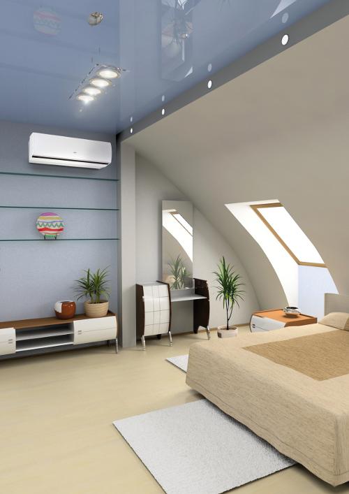 blog primelec services. Black Bedroom Furniture Sets. Home Design Ideas