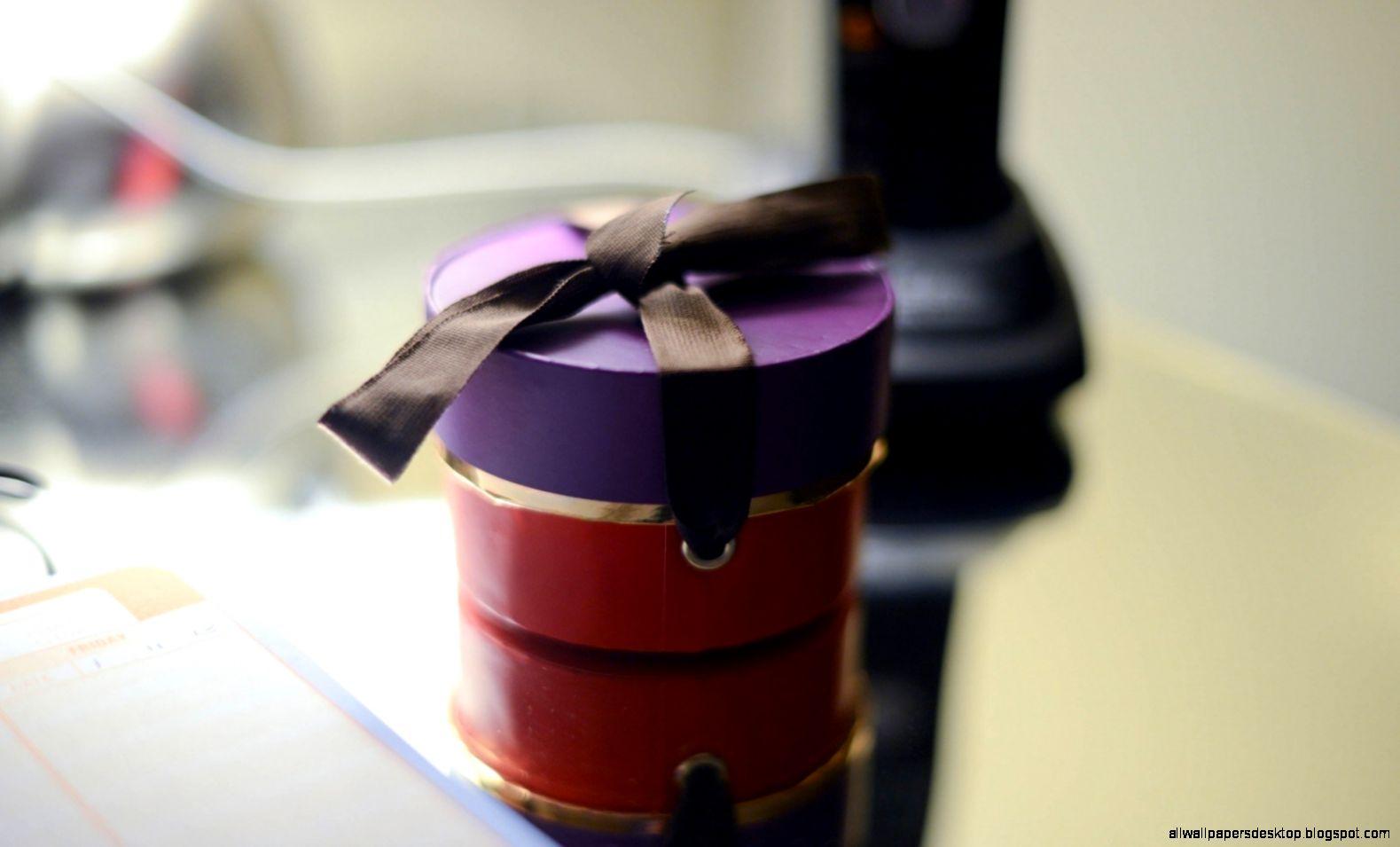 Mood Gift Box 6961111