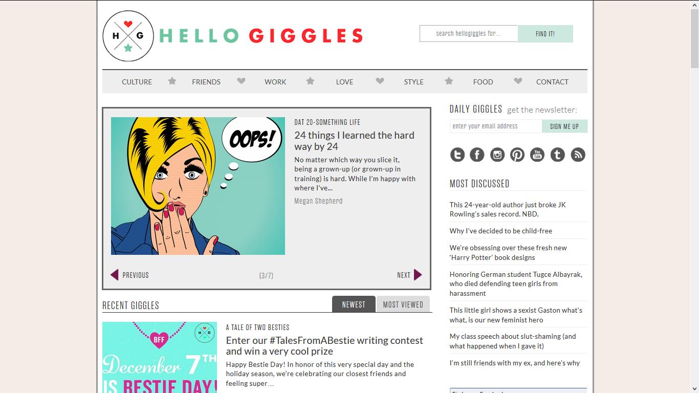 http://hellogiggles.com/