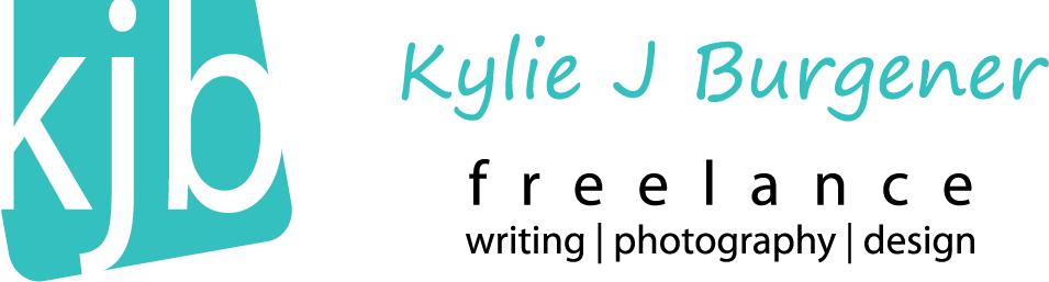 Kylie Jackson Burgener