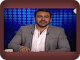 برنامج السادة المحترمون يوسف الحسينى حلقة يوم الخميس 28-7-2016