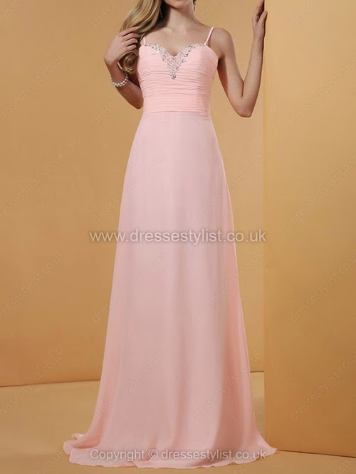 pink prom dress,pink , pink dresses, pink cocktail dress,bridal dresses, bridesmaid dresses, celebrity dresses, cheap wedding dresses, Cocktail dresses, dresses, dressestylist, dressestylistreview, evening dresses, LBD, mermaid dresses, prom dresses, wedding dresses online, mother of bride dresses, mother of bride shoes, bridal dresses, bridesmaid dresses, celebrity dresses,beauty , fashion,beauty and fashion,beauty blog, fashion blog , indian beauty blog,indian fashion blog, beauty and fashion blog, indian beauty and fashion blog, indian bloggers, indian beauty bloggers, indian fashion bloggers,indian bloggers online, top 10 indian bloggers, top indian bloggers,top 10 fashion bloggers, indian bloggers on blogspot,home remedies, how to