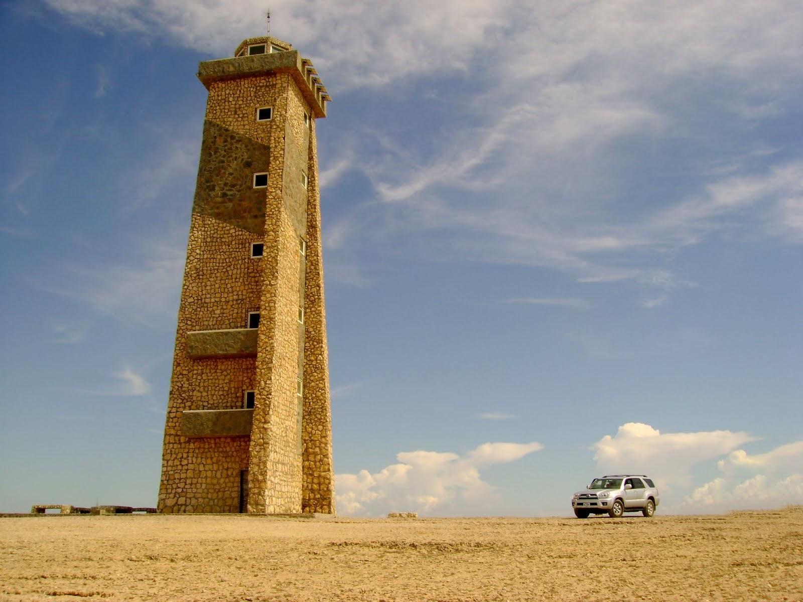 1499 2013 514 a os de paraguan el septentri n de america del sur el baul gaitero - Cabo san roman ...