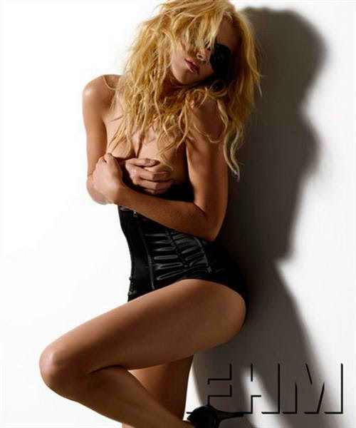 Amber Heard photo 002