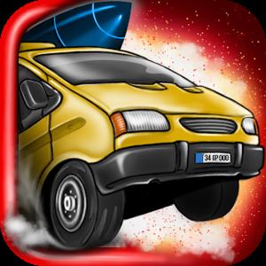 Dolmus Driver v1.0.8