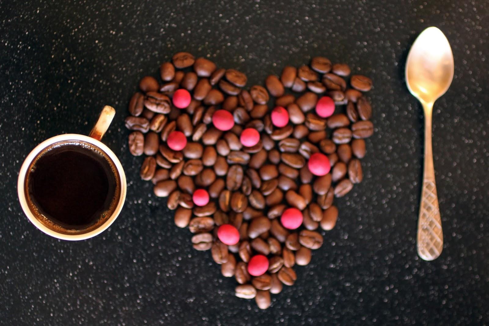 Купить кофе в зернах с бесплатной доставкой